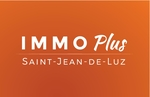 Pierre MAZOUAT Immobilier