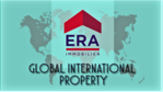 Agence Global international Property