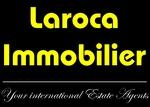 Laroca Immobilier