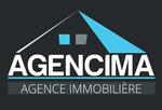 Agencima