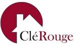 Clé Rouge Immobilier Duras