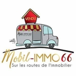 MOBIL-IMMO 66