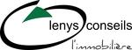 Lenys Conseils Colmar