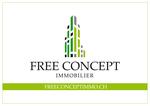 Free concept sarl