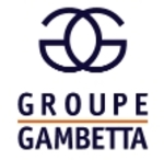 Paris Groupe Gambetta