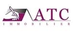 Agence Atc Immobilier