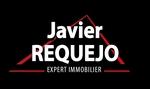 Javier Requejo  Bruxelles