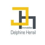 Mme Herail Delphine