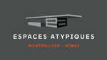 CGF Immobilier - Espaces Atypiques