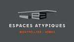 Espaces Atypiques Montpellier - Nîmes