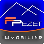 Pezet Immobilier Sallanches