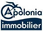 Agence Apolonia immobilier