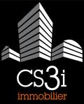 Sarl CS3I