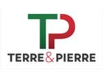 Terre Et Pierre  Avignon