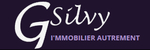 AGENCE IMMOBILIERE G. SILVY