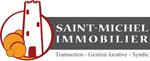 Saint Michel Immobilier Monteux