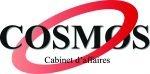 Cosmos Entreprises & Commerces Avignon