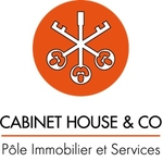Cabinet House And Co Avignon