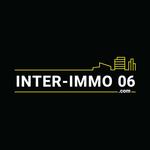 Cagnes Sur Mer Inter Immo 06