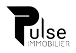Pulse immobilier