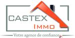 Castex Immo