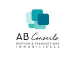 AB CONSEILS