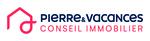 Agence PIERRESPECTIVE 75