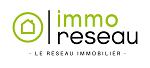 Agence IMMO RESEAU
