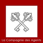 La Compagnie des Agents