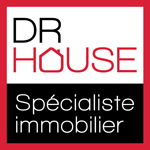 Beauvais Mandataire Docteurhouse