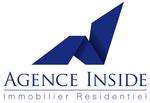 Agence Inside