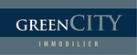 Toulouse Green City Immobilier