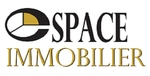 E-SPACE IMMOBILIER