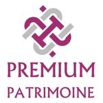 Premium Patrimoine