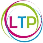 Ltp Immobilier Montpellier