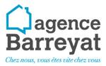 Agence Barreyat