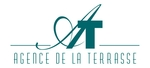 Agence De La Terrasse Le Vesinet