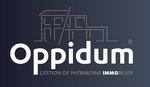 Aix En Provence Oppidum immo