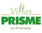 Villas Prisme