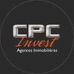 CPC INVEST OLORON (2S+)