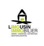 LIMOUSIN IMMOBILIER