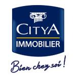 Avignon CITYA BELVIA L