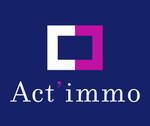 Avignon ACT