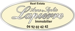 ANNE SOPHIE LAPIERRE IMMOBILIER