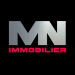 MN IMMOBILIER
