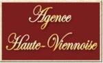 EIRL Agence Haute-Viennoise