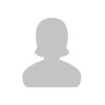 Groupe Die Immobilier - Matthieu Vanmackelberg La Teste De Buch
