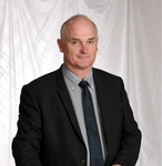 Jean-marc Bouillon