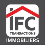 Ifc Transactions Agde