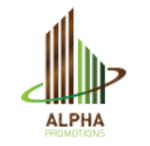 Alpha Promotions